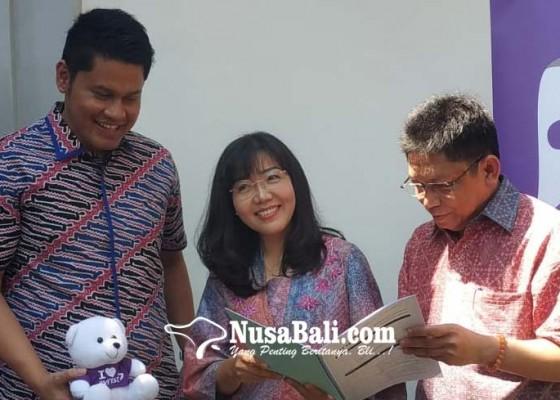 Nusabali.com - penetrasi-asuransi-perlu-membangun-awareness