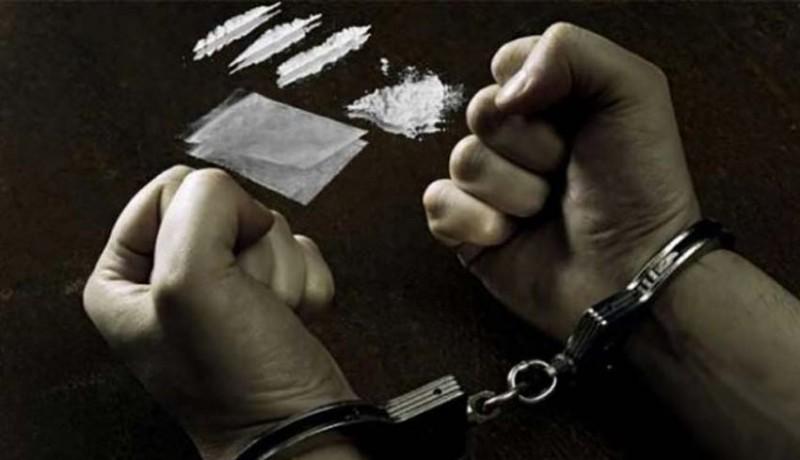www.nusabali.com-pegawai-bnn-diduga-jual-barbuk-narkoba
