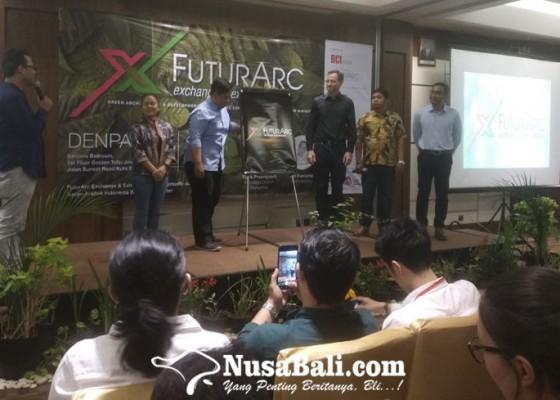 Nusabali.com - futurearc-komitmen-wujudkan-pembangunan-eco-friendly