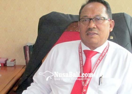 Nusabali.com - urip-menunggu-penugasan-partai