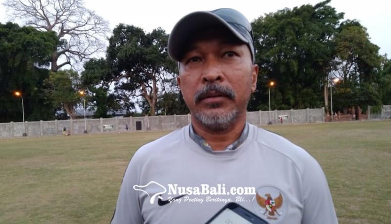 www.nusabali.com-fokus-fakhri-lupakan-kemenangan-timnas-u-19-atas-china