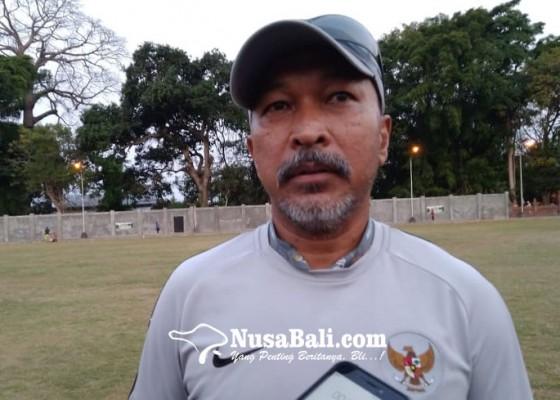 Nusabali.com - fokus-fakhri-lupakan-kemenangan-timnas-u-19-atas-china