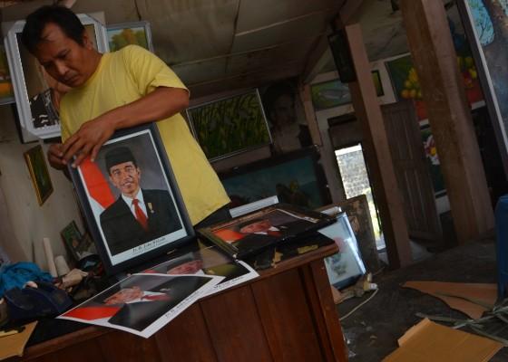 Nusabali.com - foto-baru-presiden-wapres-masih-sulit-ditemukan-di-denpasar