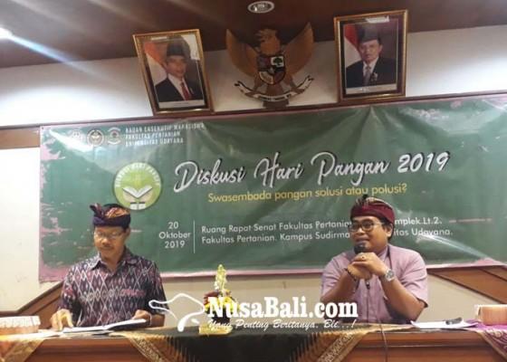 Nusabali.com - swasembada-pangan-solusi-atau-polusi