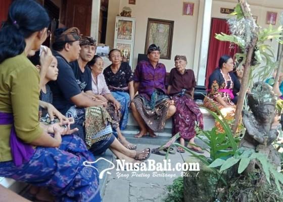 Nusabali.com - siswa-smp-tewas-lakalantas