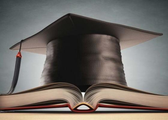 Nusabali.com - kemenristekdikti-buka-kesempatan-mahasiswa-kuliah-di-as