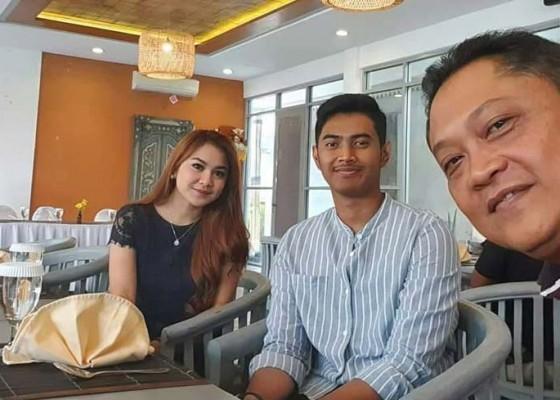 Nusabali.com - gus-agung-dan-mahalini-masuki-proses-eliminasi