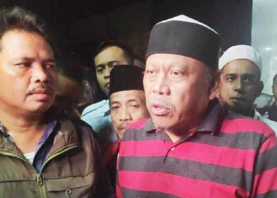 Nusabali.com - eggi-sudjana-kembali-ditangkap