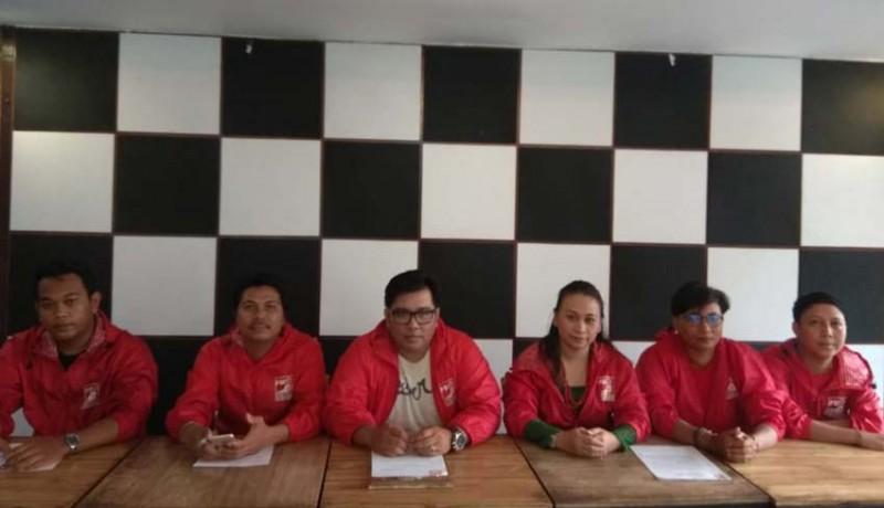 www.nusabali.com-psi-buka-penjaringan-calon-walikota-denpasar