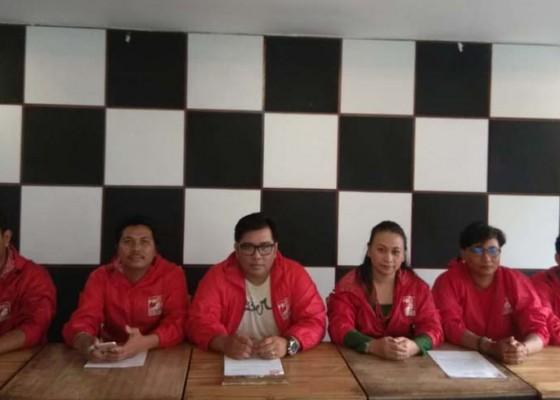Nusabali.com - psi-buka-penjaringan-calon-walikota-denpasar