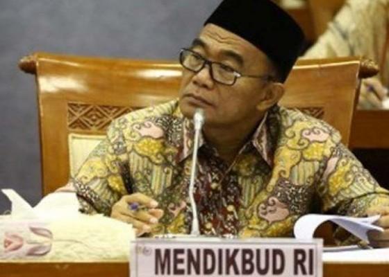 Nusabali.com - mendikbud-titip-4-program-pada-menteri-berikutnya