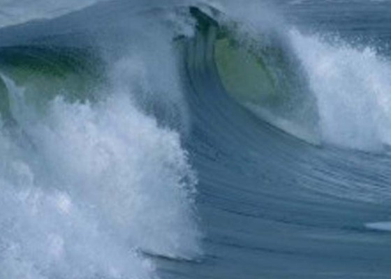 Nusabali.com - terhadang-gelombang-dan-angin-kencang