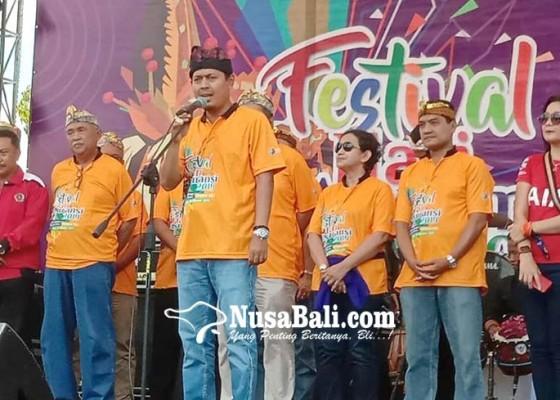 Nusabali.com - ojk-dorong-asuransi-tingkatkan-literasi