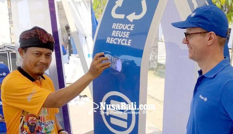 www.nusabali.com-sampah-plastik-ditukar-jadi-premi-asuransi