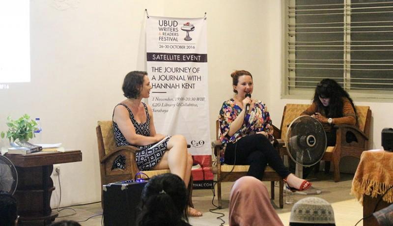 www.nusabali.com-aroma-ubud-writers-readers-festival-2019-kunjungi-lima-kota