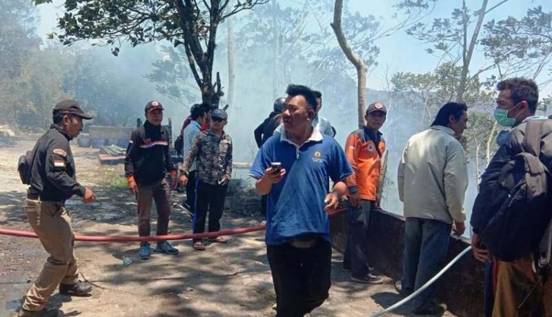 www.nusabali.com-lokasi-kebakaran-di-kintamani-bartambah