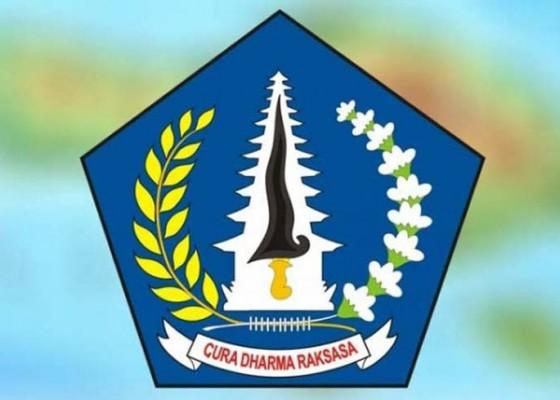 Nusabali.com - pesta-rakyat-hut-ke-10-mangupura-akan-dimeriahkan-artis-nasional