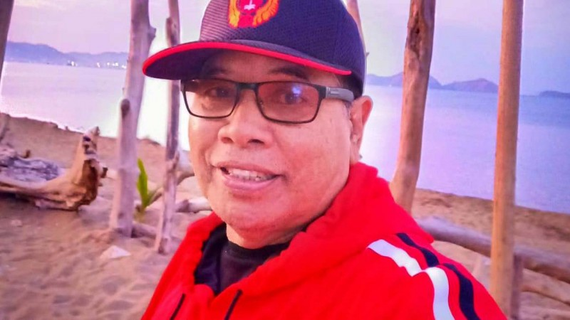 www.nusabali.com-badung-siapkan-bonus-rp-22-m