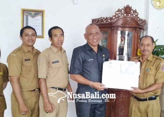 Nusabali.com - usulan-penerimaan-p3k-tidak-terkabul