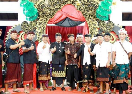 Nusabali.com - bupati-giri-prasta-tegaskan-siap-bantu-kebutuhan-komunal-masyarakat