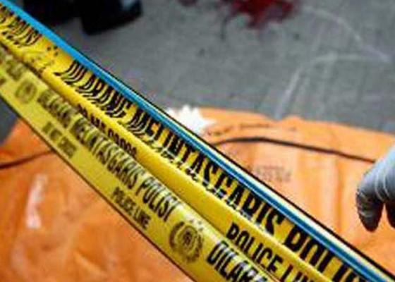 Nusabali.com - pembunuh-asal-sumba-divonis-10-tahun