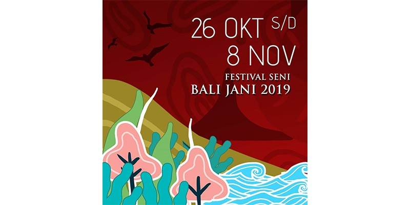 www.nusabali.com-festival-bali-jani-sasar-milenial