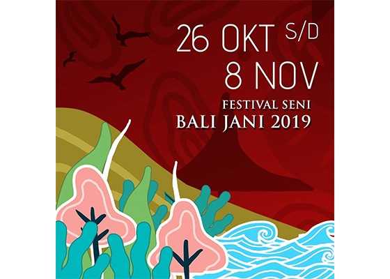 Nusabali.com - festival-bali-jani-sasar-milenial