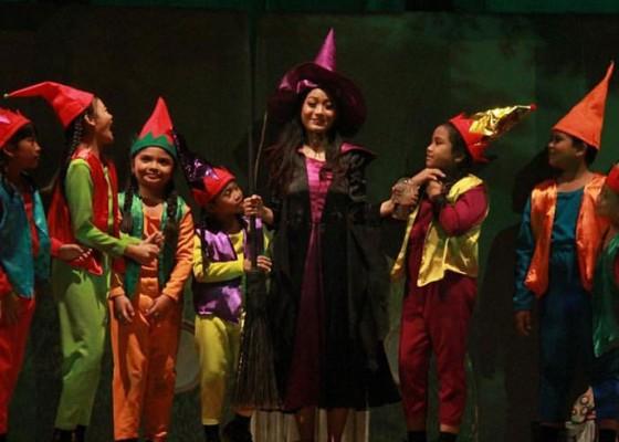 Nusabali.com - teater-kini-berseri-bakal-buka-festival-bali-jani-2019