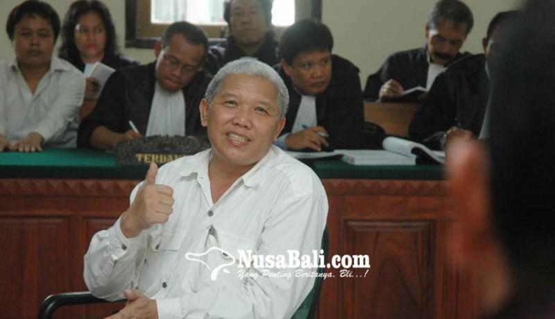 www.nusabali.com-susrama-dibui-seumur-hidup-istrinya-menggugat-cerai