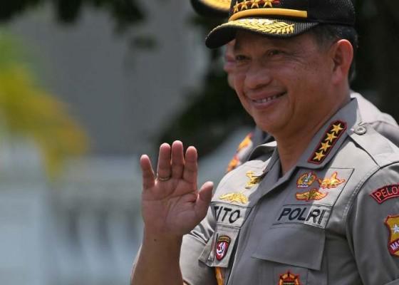 Nusabali.com - akan-jadi-menteri-jenderal-tito-diberhentikan-dari-jabatan-kapolri