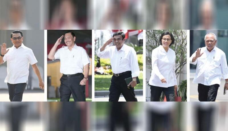 www.nusabali.com-5-jenderal-di-kabinet-jokowi