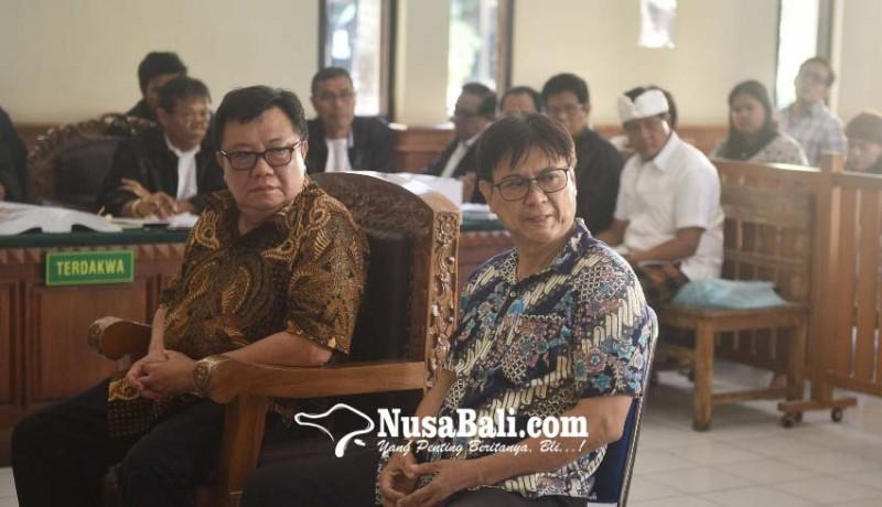 www.nusabali.com-disudutkan-saksi-kunci-sudikerta-melawan