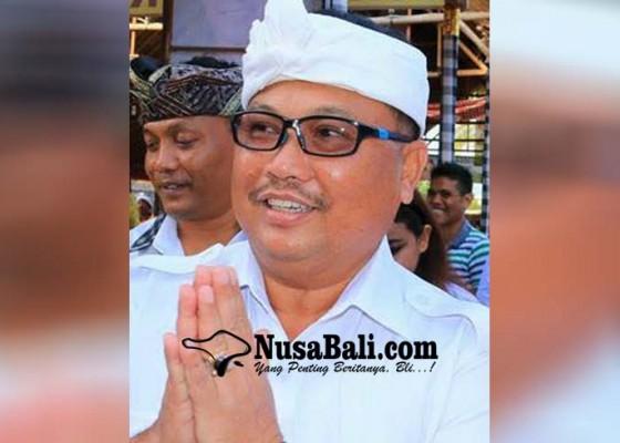 Nusabali.com - prabowo-menteri-gerindra-bali-tetap-kritis