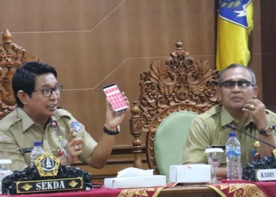 Nusabali.com - aplikasi-badung-smart-city-permudah-masyarakat-akses-informasi