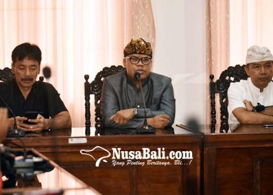 Nusabali.com - digelar-selama-dua-pekan-libatkan-lolot-band