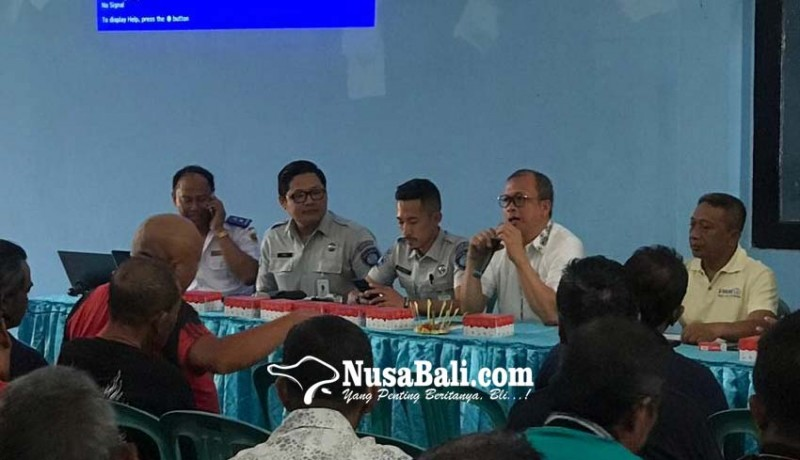 www.nusabali.com-penumpang-umum-tak-boleh-ditelantarkan