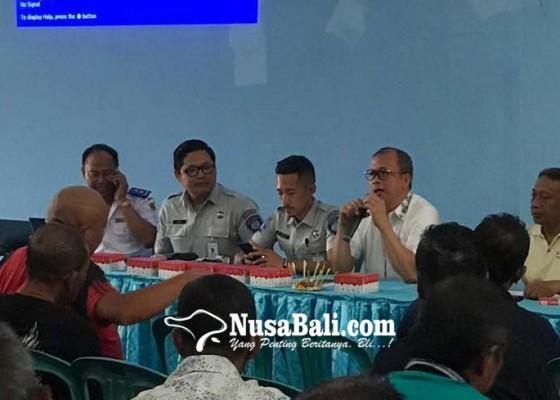 Nusabali.com - penumpang-umum-tak-boleh-ditelantarkan