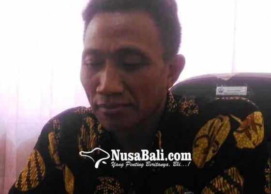 Nusabali.com - disparbud-rencanakan-pelatihan-bagi-pemandu-wisata