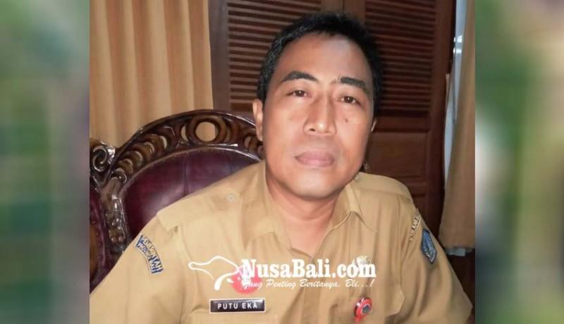 www.nusabali.com-renang-badung-terancam-digembosi-cabor-selam