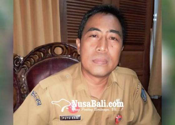 Nusabali.com - renang-badung-terancam-digembosi-cabor-selam