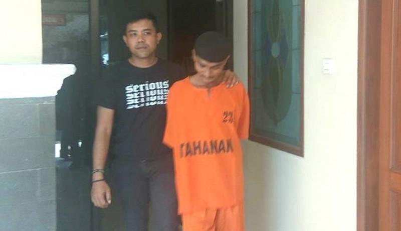 www.nusabali.com-bocah-35-tahun-dipukuli-ayah-tiri-hingga-tewas