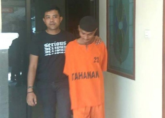Nusabali.com - bocah-35-tahun-dipukuli-ayah-tiri-hingga-tewas