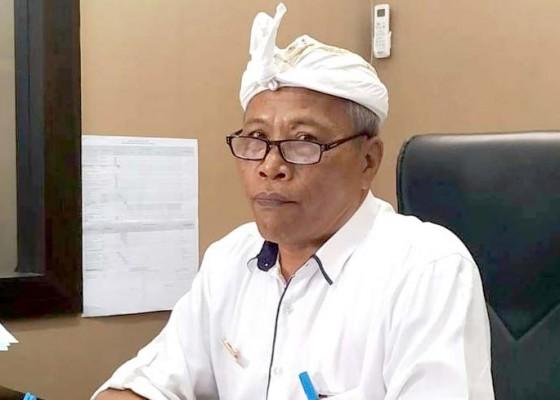 Nusabali.com - pilkel-serentak-terbentur-hari-kerja