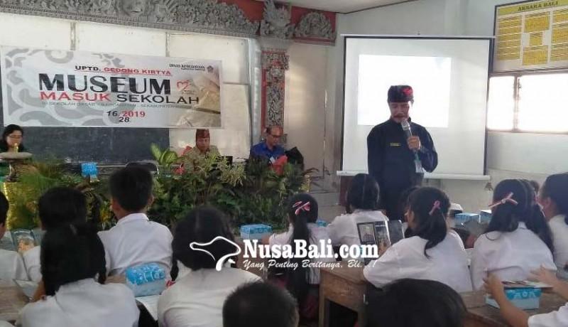 www.nusabali.com-museum-gedong-kirtya-masuk-sekolah