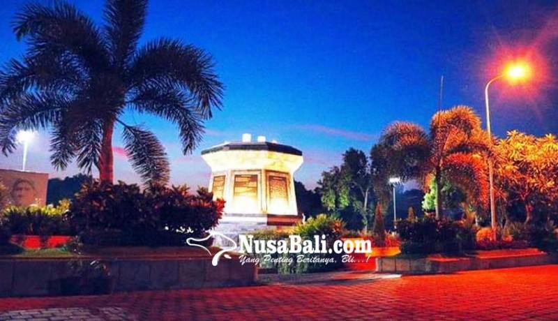 www.nusabali.com-pembuatan-patung-bung-karno-kembali-gagal-dilanjutkan