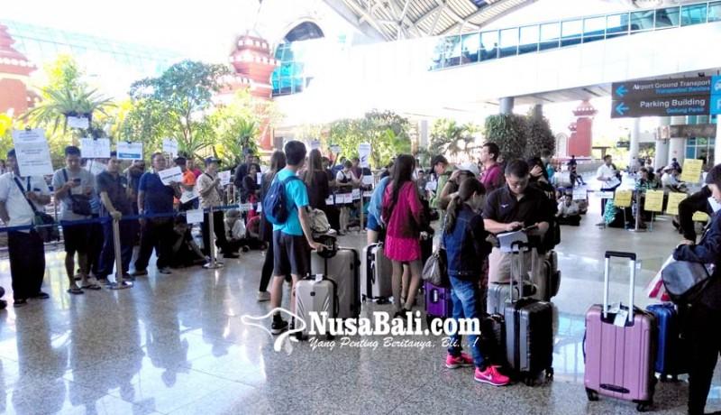 www.nusabali.com-china-masih-penyumbang-terbesar-wisatawan-ke-bali