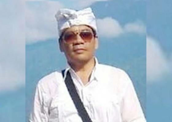 Nusabali.com - akademisi-unwar-kasta-arya-wijaya-segera-sandang-gelar-doktor