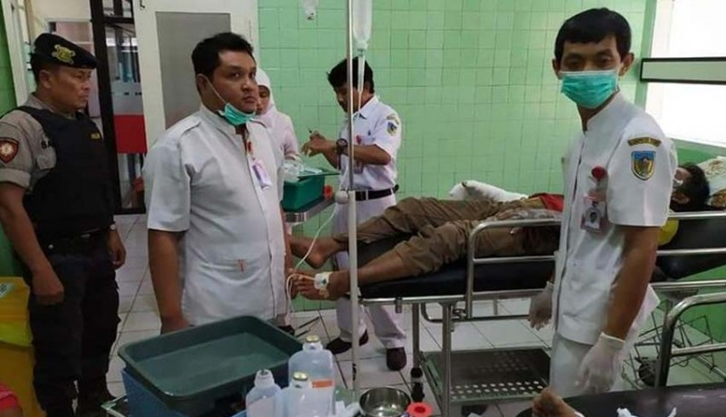www.nusabali.com-balon-gas-meledak-di-kediri-8-luka-bakar
