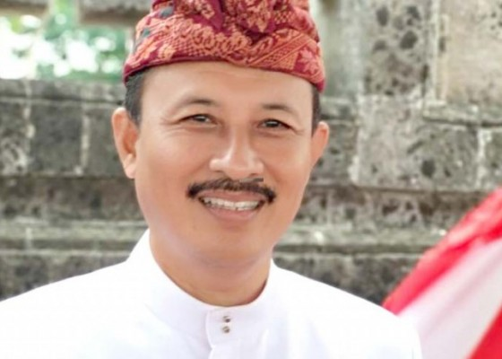 Nusabali.com - pariwisata-bali-berharap-digital-marketing-dari-wishnutama
