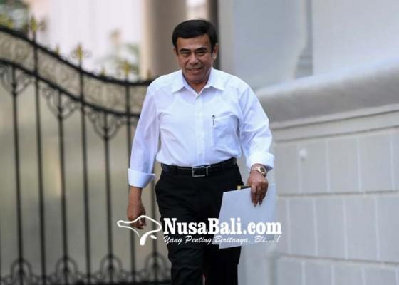 Nusabali.com - jadi-menteri-agama-pensiunan-jenderal-diminta-urus-radikalisme